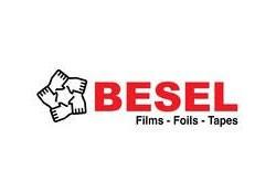 Basel Films Folis Tapes