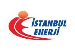 İstanbul Enerji