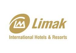 LİMAK HOTEL