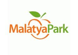 Malatya Park