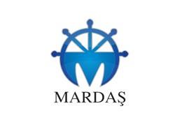 Mardaş Marmara Deniz İşletmeciliği