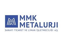 MMK Metalurji
