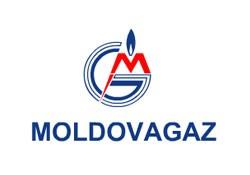 Molvova  Gaz