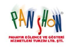 Pan Show Panayır Eğlence ve Gösteri Hizmetleri