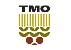 TMO ( Toprak Mahsülleri Ofisi )