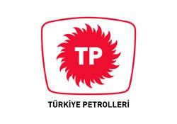türk-petrol